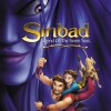 Sinbad: Legend of the Seven Seas (2003) – Full Movie
