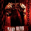 Stay Alive (2006) – Full Movie