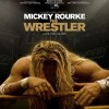 The Wrestler (2008) – Full Movie
