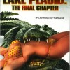 Lake Placid: The Final Chapter (2012) – Full Movie