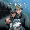 The Journey of Natty Gann (1985) – Full Movie