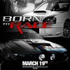 Born to Race (2011) – Full Movie