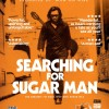 Searching for Sugar Man (2012) – Full Movie