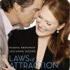 Laws of Attraction (2004) – Full Movie