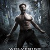 The Wolverine (2013) – Full Movie
