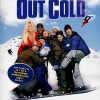 Out Cold (2001) – Full Movie