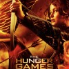 The Hunger Games (2012) – Full Movie