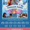 Trailer Park Jesus (2012) – Full Movie