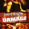 Damage (2009) – Full Movie