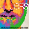 Jobs (2013) – Full Movie