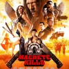Machete Kills (2013) – Full Movie