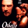 Othello (1995) – Full Movie