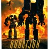 Robot Jox (1989) – Full Movie