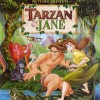 Tarzan & Jane (2002) – Full Movie