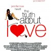 The Truth About Love (2005) – Full Movie