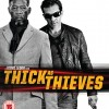 Thick As Thieves (2009) – Full Movie