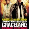 3000 Miles to Graceland (2001) – Full Movie