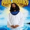 Paul Mooney: Jesus Is Black – So Was Cleopatra – Know Your History (2007)