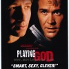 Playing God (1997) – Full Movie