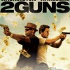 2 Guns (2013) – Full Movie