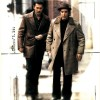 Donnie Brasco (1997) – Full Movie