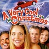 A Very Cool Christmas (2004) – Full Movie