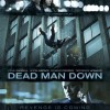 Dead Man Down (2013) – Full Movie