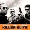 Killer Elite (2011) – Full Movie