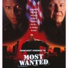 Most Wanted (1997) – Full Movie