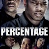 Percentage (2013) – Full Movie