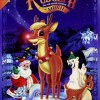 Rudolph the Red-Nosed Reindeer – The Movie (1998)