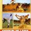 Shaolin Vs. Lama (Kung Fu Master In Search of a Master) – Full Movie