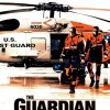The Guardian (2006) – Full Movie
