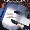 The Crooked E: The Unshredded Truth About Enron (2003) – Full Movie