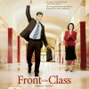 Front of the Class (2008) – Full Movie