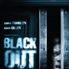 Blackout (2008) – Full Movie