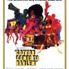 Cotton Comes to Harlem (1970) – Full Movie