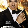 Johnny English (2003) – Full Movie