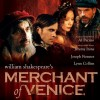 The Merchant of Venice (2004) – Full Movie