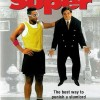 The Super (1991) – Full Movie