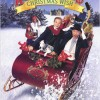 Ri¢hie Ri¢h's Christmas Wish (1998) – Full Movie