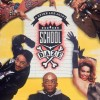 School Daze (1988) – Full Movie