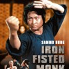 The Iron-Fisted Monk (1977) – Full Movie