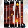 The Deal (2005) – Full Movie