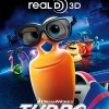 Turbo (2013) – Full Movie