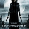 Underworld (2003) – Full Movie