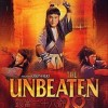 The Unbeaten 28 (1980) – Full Movie