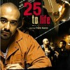 25 to Life (2008) – Full Movie