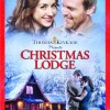 , 16dec2013Christmas Lodge (2011) – Full Movie