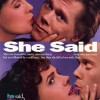 He Said, She Said (1991) – Full Movie